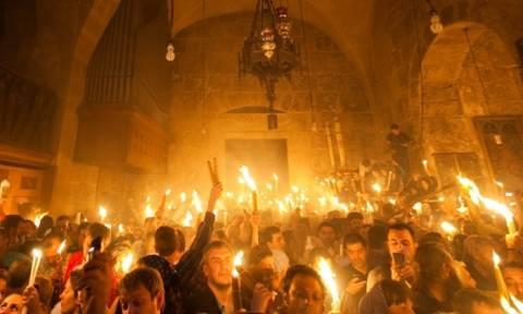 Γιατί Ορθόδοξοι και Καθολικοί δεν γιορτάζουμε μαζί το Πάσχα;