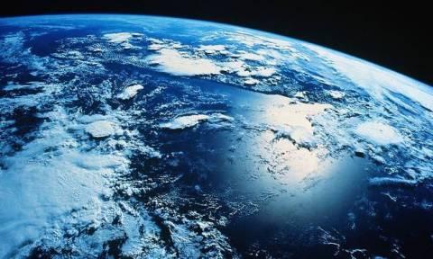 Η προειδοποίηση του Στίβεν Χόκινγκ που «στοιχειώνει» τον πλανήτη μας