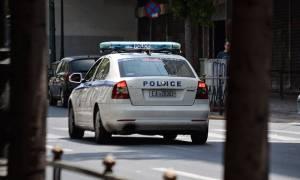 Χανιά: Χειροπέδες σε νεαρό ζευγάρι που συνελήφθη με «σκληρά» ναρκωτικά