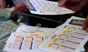 Τζόκερ: Αριθμοί και συστήματα για να κερδίσεις 1.000.000 ευρώ!