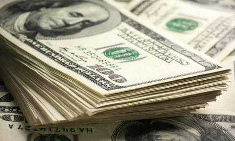 Απίστευτο! Νεαρή θα παίρνει 1.000 δολάρια το μήνα για μία ζωή – Δείτε πώς τα κατάφερε
