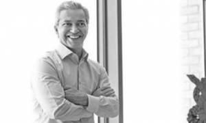 Στέλιος Σκλαβενίτης: Ποια είναι η αιτία θανάτου του γνωστού επιχειρηματία