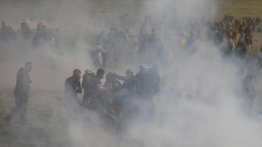 Αγριεύει επικίνδυνα η κατάσταση: Ο Ερντογάν αποκαλεί τον Νετανιάχου τρομοκράτη