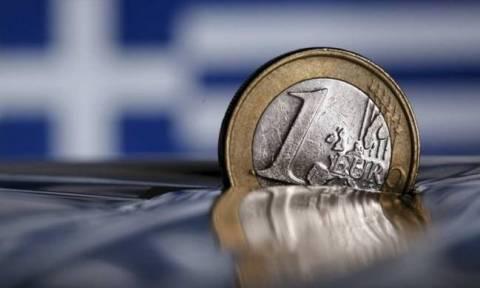 Handelsblatt : «Ελάφρυνση του χρέους τώρα για την έξοδο της Ελλάδας από την κρίση»