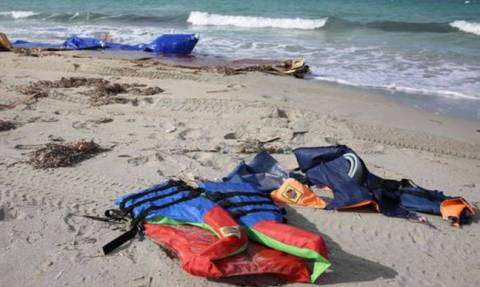 Τραγωδία στην Ισπανία: Τέσσερις άνθρωποι ανασύρθηκαν νεκροί από ναυάγιο