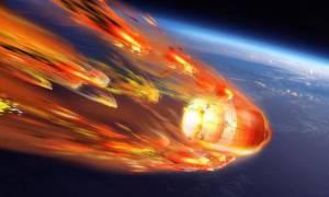 Tiangong-1: «Θα πάρει φωτιά ο ουρανός» λίγο πριν ο διαστημικός σταθμός συντριβεί στη Γη (Pics+Vids)