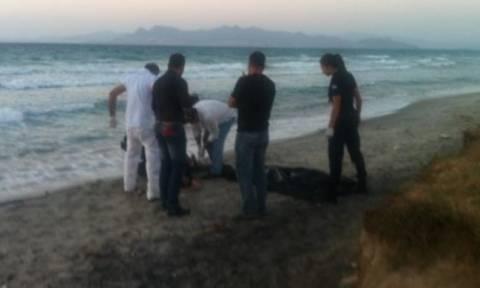Θρίλερ με το πτώμα άνδρα που βρέθηκε σε παραλία των Χανίων