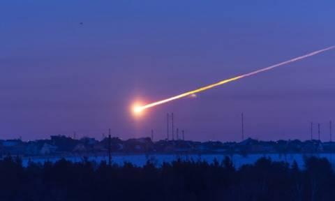 Τέλος στο θρίλερ: Ο διαστημικός σταθμός Tiangong-1 κάηκε πάνω από τον νότιο Ειρηνικό