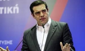 Афины Анкаре : «Нашей страной управляет премьер-министр, а не султан»