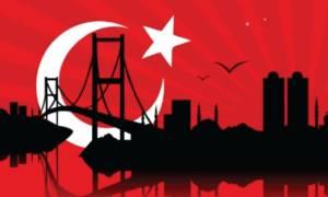 Ανήσυχος ο Ερντογάν: Σε τεντωμένο σχοινί η τουρκική οικονομία