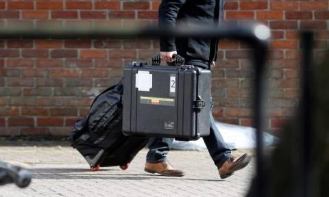 Ο Ρώσος πρεσβευτής στο Λονδίνο αποκαλύπτει: Η υπόθεση Σκριπάλ είναι προβοκάτσια της MI5
