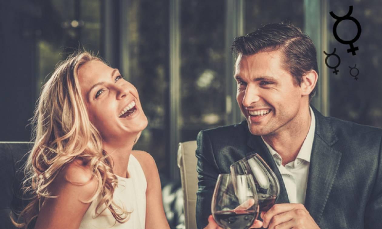 «Μίλα μου βρώμικα!» - Από τι εξαρτάται η επικοινωνία στη σχέση σου;