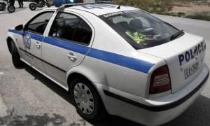 Συνελήφθη ο δράστης της επίθεσης στην πρεσβεία του Ιράν - «Άκουγα φωνές» είπε στους αστυνομικούς