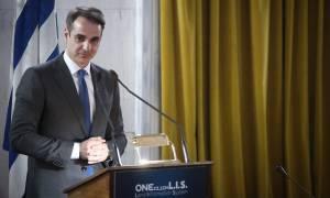 Έλληνες στρατιωτικοί - Μητσοτάκης: Ανίκανος και επικίνδυνος ο Καμμένος (vid)