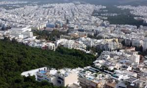 Ακίνητα: Νέο χαράτσι-«φωτιά» έρχεται για χιλιάδες ιδιοκτήτες