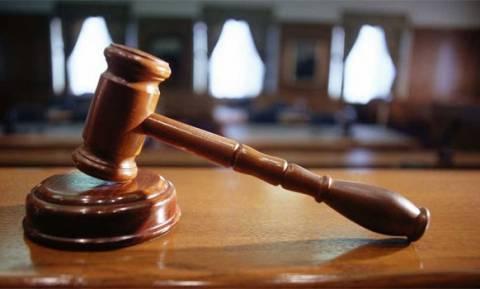 Απόφαση - ανάσα για άνεργο δανειολήπτη: «Κούρεψε» το χρέος του κατά το ήμισυ