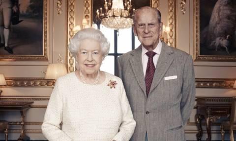 Βρετανία: Στο χειρουργείο ο πρίγκιπας Φίλιππος