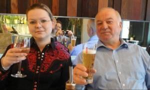 Ανατροπή στην υπόθεση Σκριπάλ: «Δεν μπορούμε να αποδείξουμε ότι το Novichok παράχθηκε στη Ρωσία»