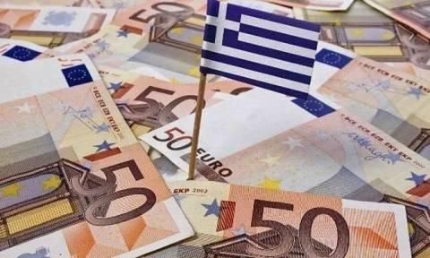 Φλώρινα: Ευρωπαϊκή χρηματοδότηση 30 εκατ. ευρώ για σύστημα θερμικής ενέργειας