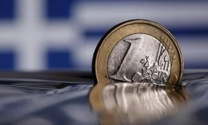 Handelsblatt: Η Αθήνα πιο κοντά από ποτέ στην ελάφρυνση χρέους