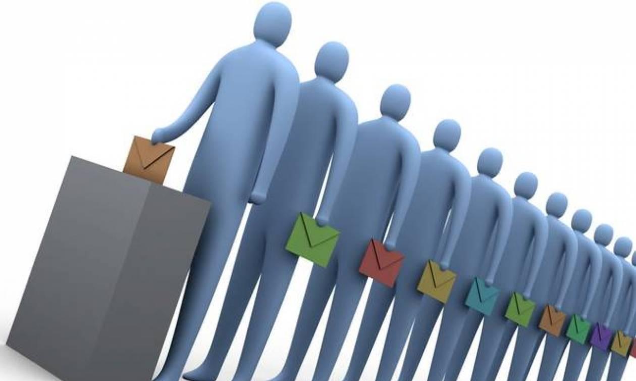 Θα προκηρύξει ο Τσίπρας πρόωρες εκλογές; Όλη η αλήθεια