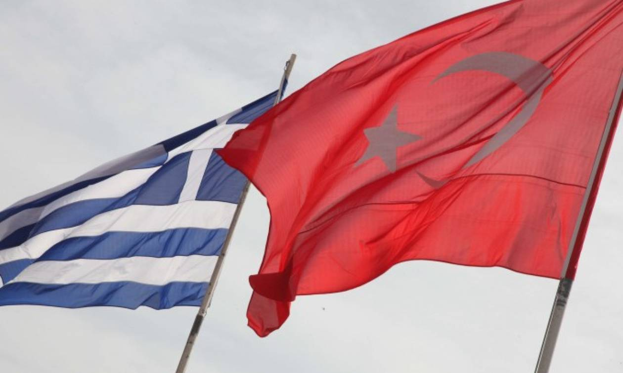 Συναγερμός! «Απόβαση» Τούρκων στην Ελλάδα - Αποκαλυπτικά τα στοιχεία της Eurostat