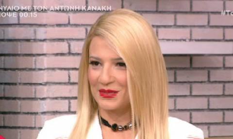 Φαίη Σκορδά: Πάσχα εκτός Ελλάδος! Όλα όσα αποκάλυψε η παρουσιάστρια