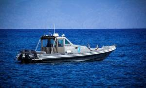Λιμενικό: Καμία προσπάθεια εμβολισμού ελληνικού σκάφους από τουρκική ακταιωρό