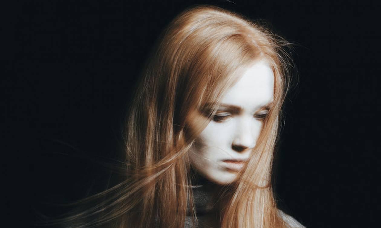 Ποια είναι τα συμπτώματα της ήπιας κατάθλιψης;