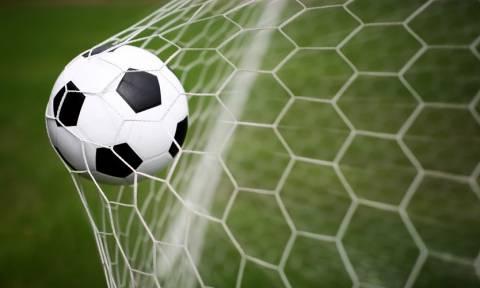 Θλίψη στο βρετανικό ποδόσφαιρο: Πέθανε ο Wilkins