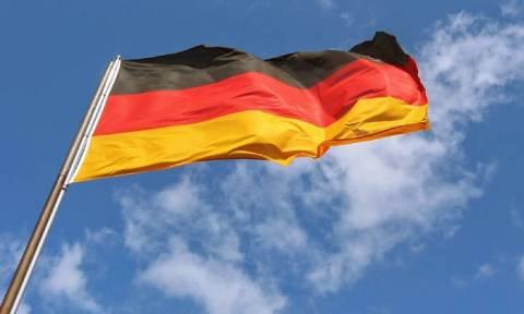 Γερμανικό ΥΠΟΙΚ: Η Ελλάδα υλοποίησε αποφασιστικά μεταρρυθμιστικά βήματα
