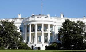 Λευκός Οίκος: Τελειώνει η αποστολή μας στη Συρία - Το Ισλαμικό Κράτος έχει σχεδόν καταστραφεί