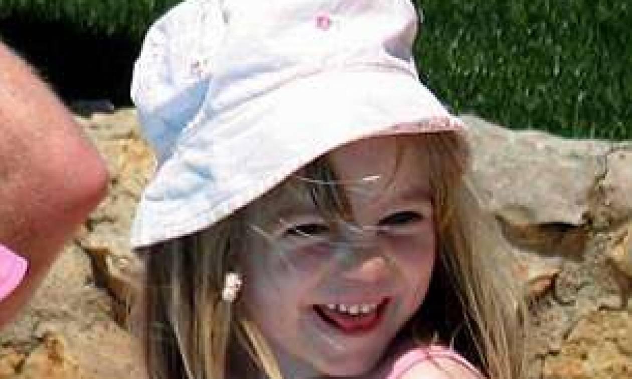 Αποκάλυψη: «Σχεδόν αδύνατο να βρεθεί η μικρή Μαντλίν»
