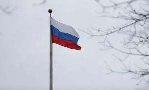 Η Ρωσία ζητά σύγκληση του Συμβουλίου Ασφαλείας του ΟΗΕ για την υπόθεση Σκριπάλ