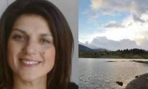 Ειρήνη Λαγούδη: Πάλεψε με το δολοφόνο της - Το αντικείμενο που δείχνει το δράστη