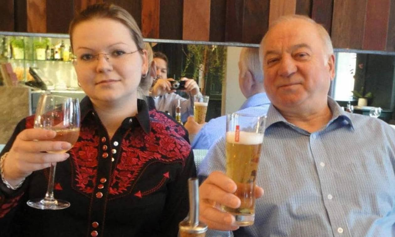 Η Μόσχα απαιτεί να μάθει πού βρίσκονται τα κατοικίδια των Σκριπάλ