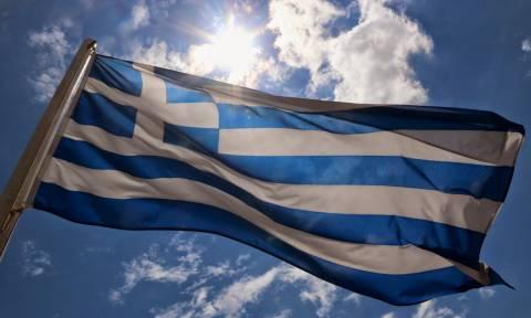 Ομογενείς: «Περήφανοι και ωραίοι, μα πάνω απ' όλα Έλληνες...»
