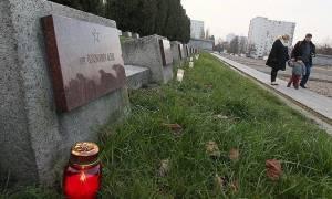 Посол РФ: в Польше с лета 2017 года снесли более 20 памятников советским воинам