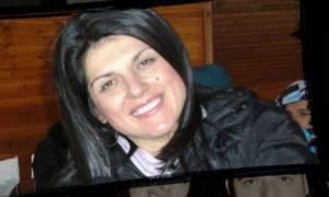 Ειρήνη Λαγούδη: Αποκάλυψη – «βόμβα» από το δικηγόρο της οικογένειας