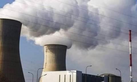 Κατασκευή πυρηνικού σταθμού στο Ακούγιου: Τι μέλλει γενέσθαι