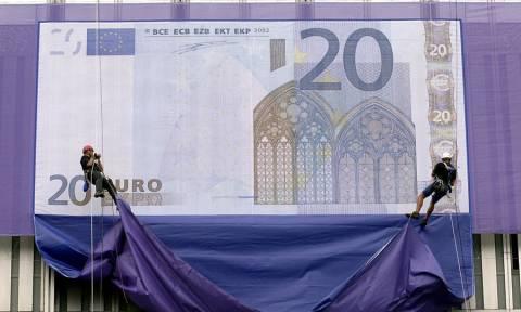 Deutsche Welle: Πώς θα χειριστεί το Βερολίνο το θέμα του ελληνικού χρέους;