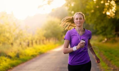 Άσκηση πριν την εγκυμοσύνη: Πόσο μειώνει τον κίνδυνο διαβήτη κύησης