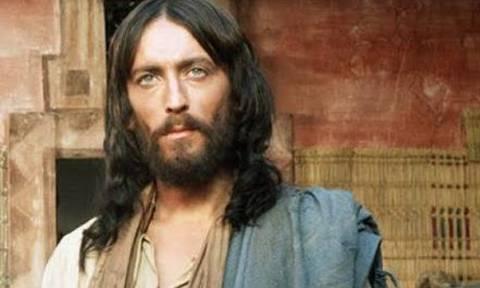 Να γιατί πρέπει να βλέπουν τα παιδιά μας τον «Iησού από την Ναζαρέτ»!