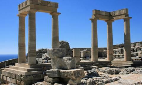 Ανεστάλη η στάση εργασίας το Μεγάλο Σάββατο σε μουσεία και αρχαιολογικούς χώρους