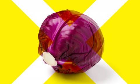Πότε πρέπει να αποφεύγετε αυτά τα 8 υγιεινά λαχανικά (εικόνες)