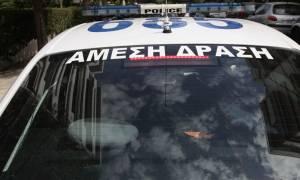 Συναγερμός στον Έβρο: Χάθηκαν τα ίχνη μιας μητέρας και των τριών παιδιών της
