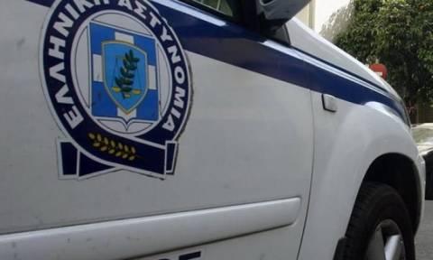 Ροδόπη: Αποκαλύφθηκε το μυστικό που «έκρυβε» ηλικιωμένος στο κατάστημα της γυναίκας του