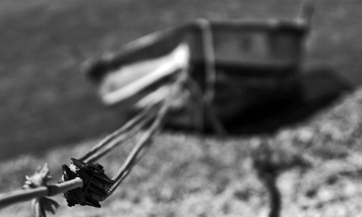 Θεσσαλονίκη: Νεκρός ο ψαράς που αγνοείτο στη Βόλβη