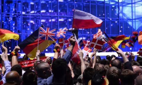 Σοκ: Πέθανε η νικήτρια του πρώτου διαγωνισμού της Eurovision! (pic)