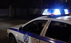 Θρίλερ στη Θεσσαλονίκη: Μαχαίρωσαν 21χρονο στη μέση του δρόμου